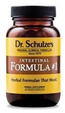 drSchulze_Formula