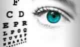 Melyik gyümölcs segíti a látást?