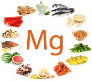 Magnézium_ételek