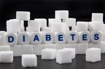 cukorbetegség_cukor
