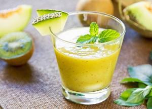 kiwi_banán_narancs_smoothie