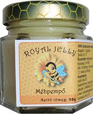 méhpempő_50gr