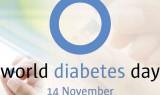 diabétesz világ napja