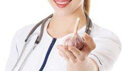 orvos_fokhagyma