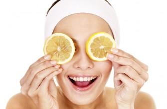 C-vitamin_szemek