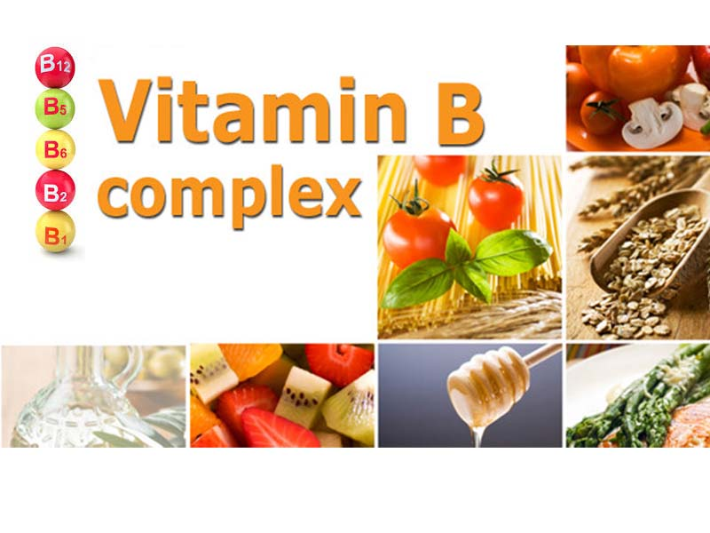 vitamin c and b We used to think that b vitamins were harmless because, like vitamin c, they're  water-soluble and therefore can't accumulate in the body like fat-soluble vitamins .