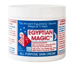 Egyptian_Magic_118ml