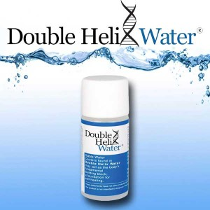 double_helix_water