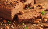 gluten-mentes-kenyer