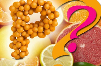 vitamin_p_flavonid