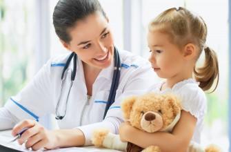 gyerekek_orvosok