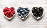 antioxidans-etelek