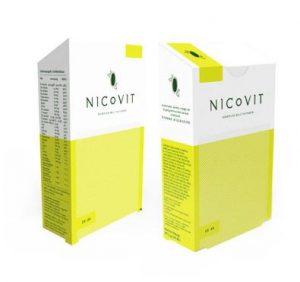 Vitaking_Nicovit