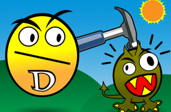 D-vitamin_inlfluenza