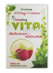 Vitaking-VitaDrink-10 tasak