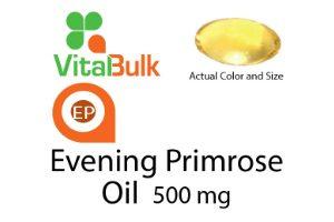 Vitalbulk_evening-primrose-oil