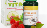 http://vitaminpontok.hu/wp-content/uploads/2017/06/garantált-ajándék_vitadrink_silymarin_200x200.png