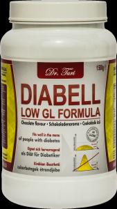 Diabell_low_gl_formula