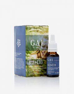 GALK2D3