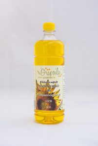 Grapoila_napraforgóolaj_1000ml