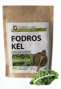 bio_fodros_kel_kale