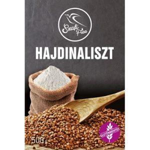 szafi-free-hajdinaliszt-500g