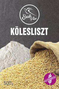 szafi-free-kölesliszt-500g
