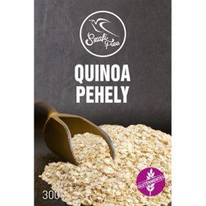 szafi-free-quinoa-pehely-300g