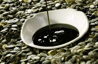 tokmagolaj-pumpkin-seed-oil