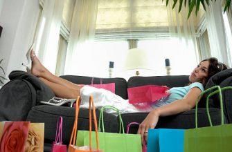 bevásárlószatyor-effektus