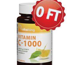ingyen-c-vitamin-30