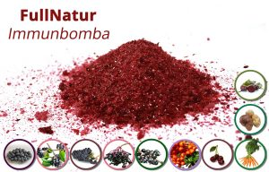FullNatur Immunbomba