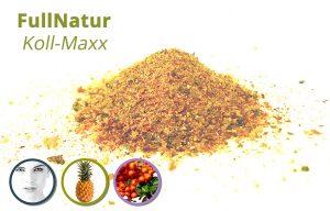 FullNatur Koll-Maxx