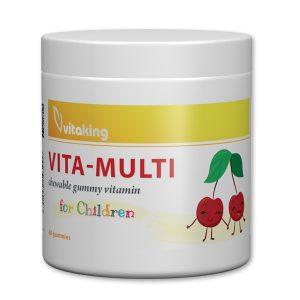Vitaking_vita_multi60_gyerek-300x300