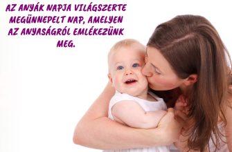 vitamin_anyak_napja_web