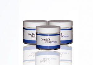 Double Helix Cream akciós csomag