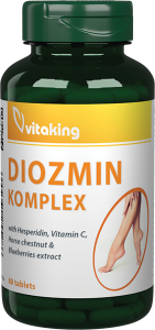 Vitaking Diozmin 60