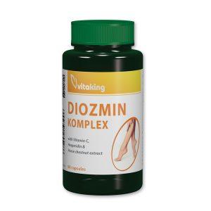 Vitaking-Diozmin-Komplex-300x300
