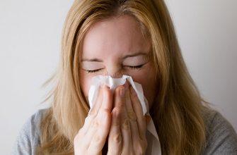 allergia-kezelése-gyógynövényekkel