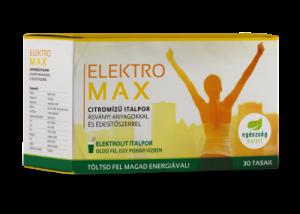 elektromax-elektrolit-italpor