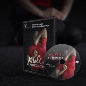 Kulcs a mozgashoz-DVD-300x300