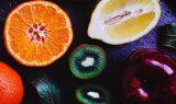 Citrus bioflavonoidok