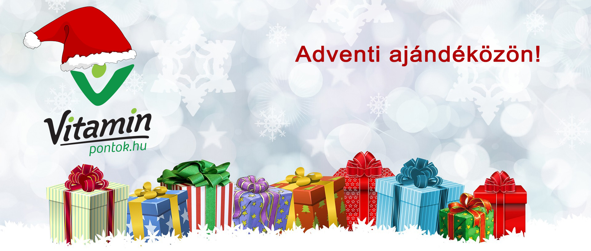 adventi_ajandekozon_web