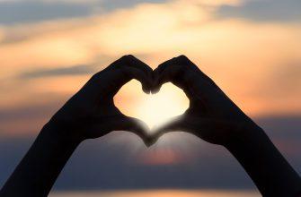 Törődjünk  a szívünkkel