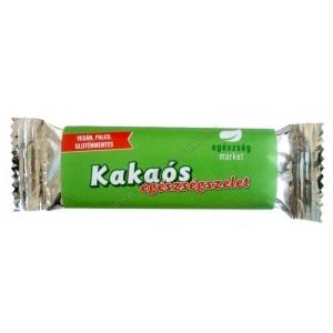 kakaos_egeszsegszelet