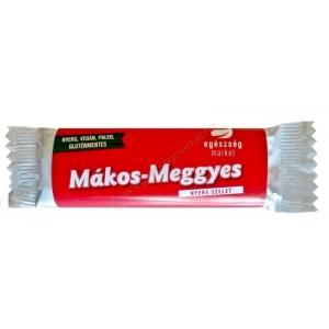 makos-megyes