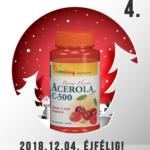 vitaking-acerola-04-282x300