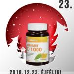 vitaking-c1000-biof-23-282x300