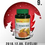 vitaking-kurkuma-09-282x300