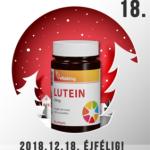 vitaking-lutein-18-282x300